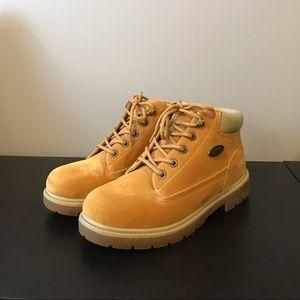 Women's Lugz Boots